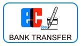 Bank Transfer via secupay AG
