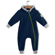 All-season Romper Suit 96/14 ADDO (tinte)